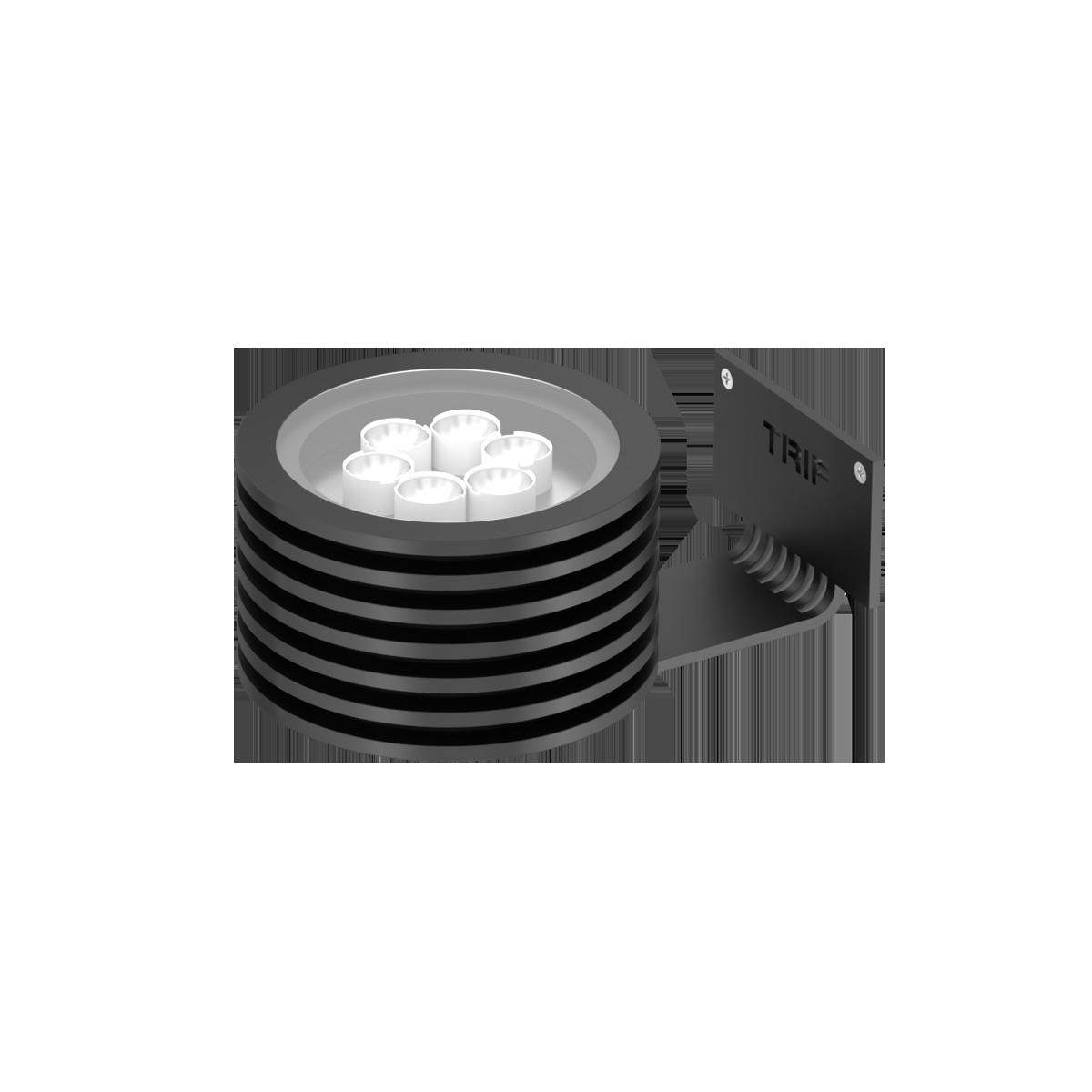 Светильник TRIF JUPITER WALL от производителя