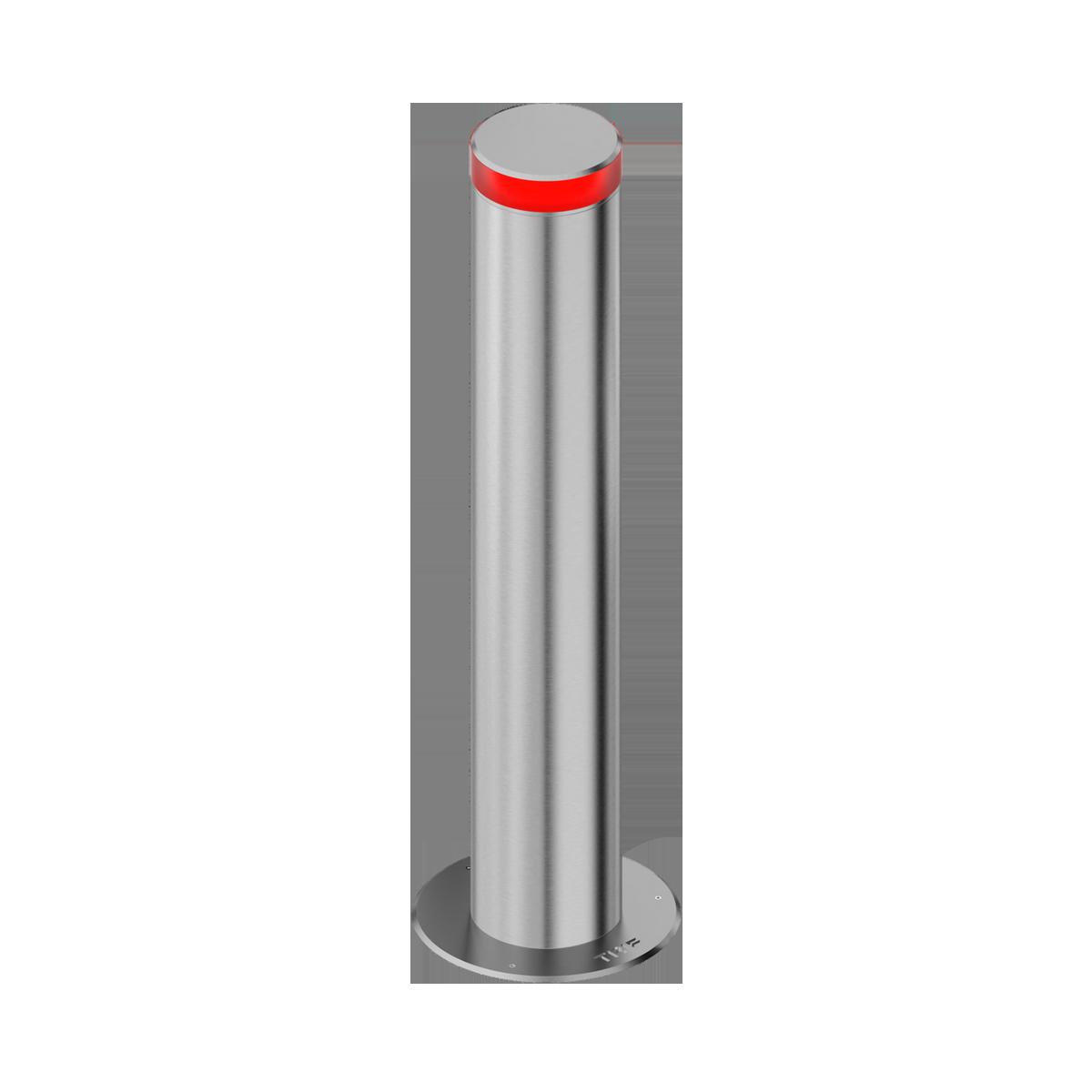 Парковочные RGB столбики BAR SP