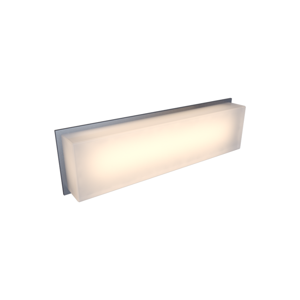 Светодиодный кирпич TRIF BRICK для декоративной подсветки