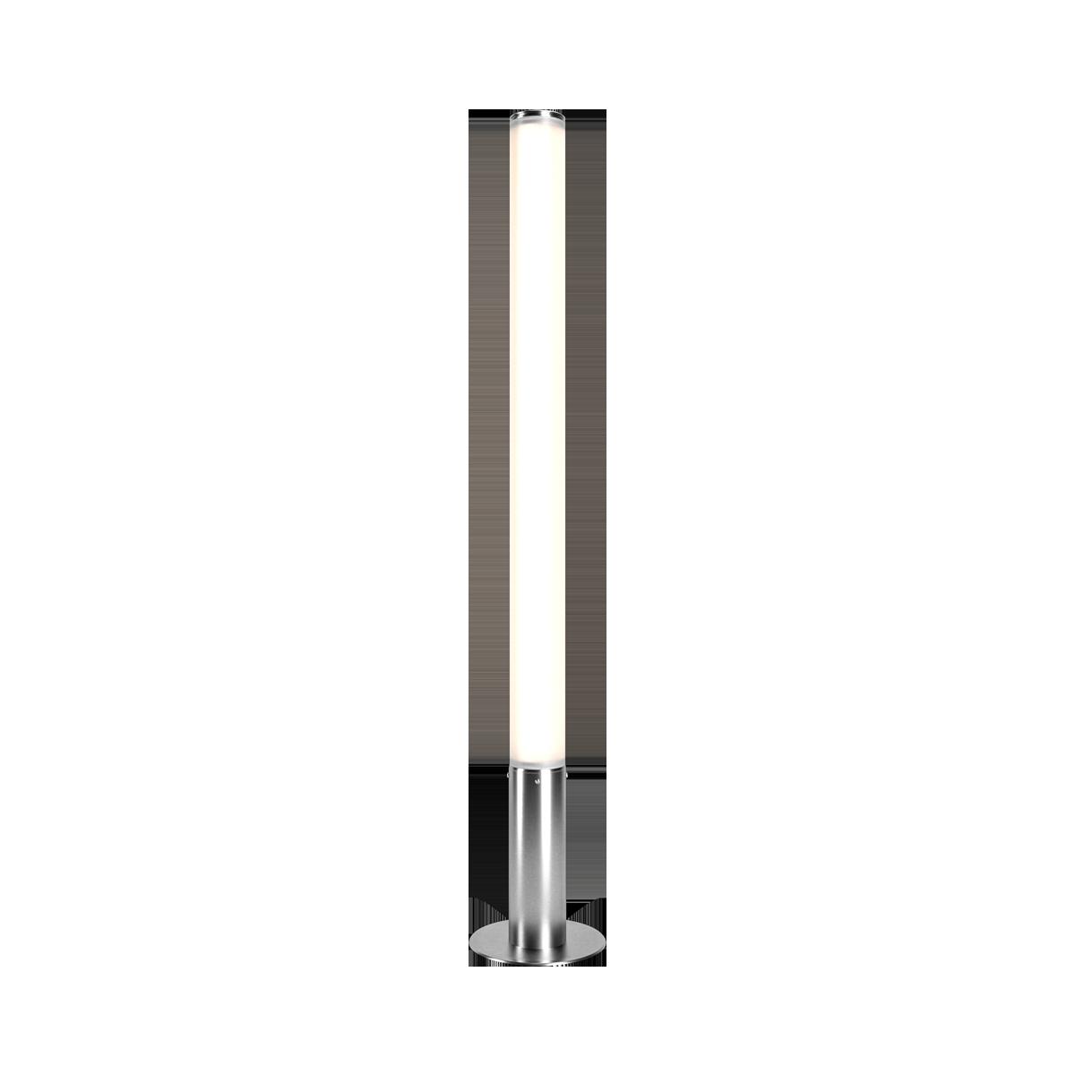 CANDLE LONG - светильник - свеча для декоративной ландшафтной подсветки