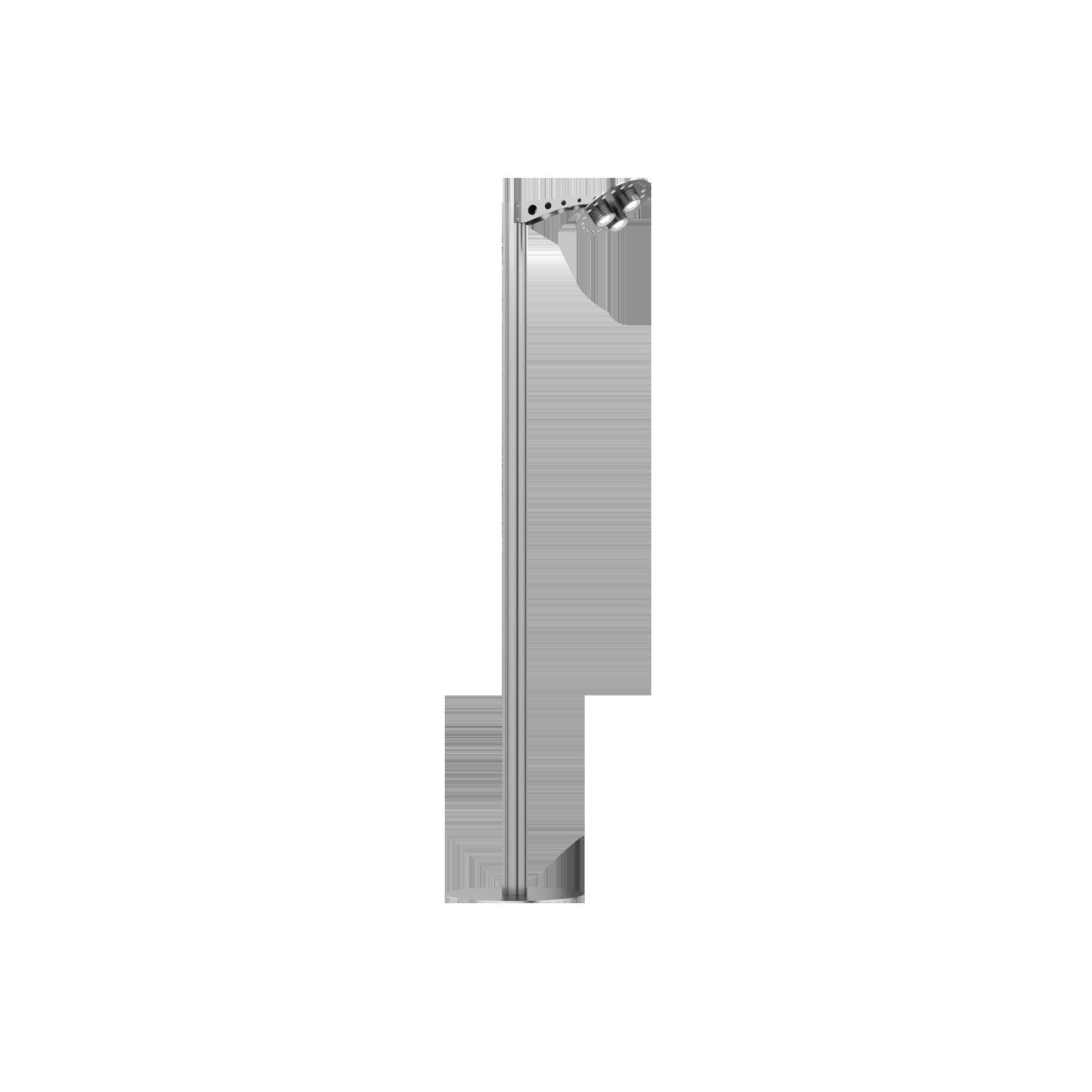 фонари уличного освещенияTRIF CITY M3