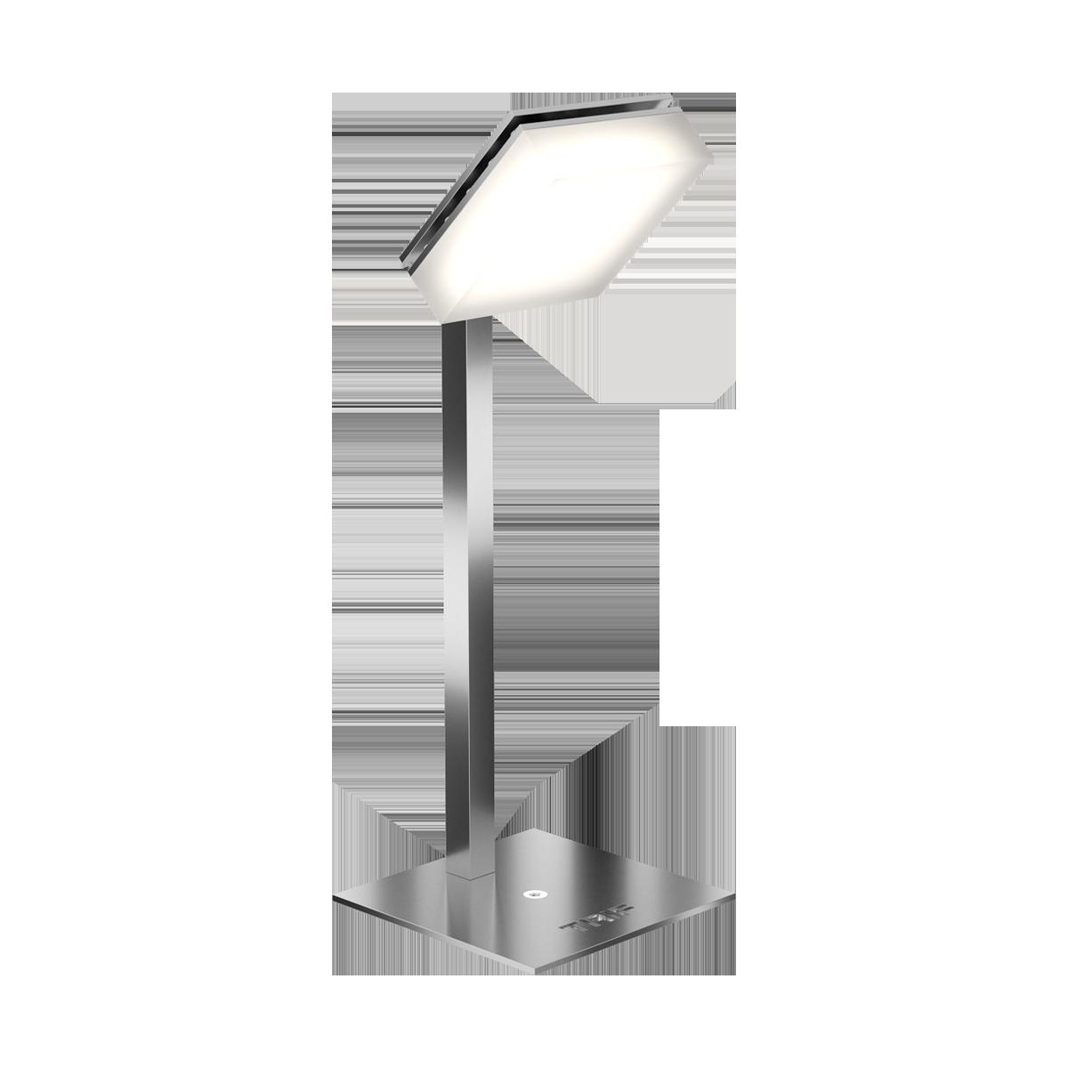Светодиодные светильники для дачи TRIF CUBE