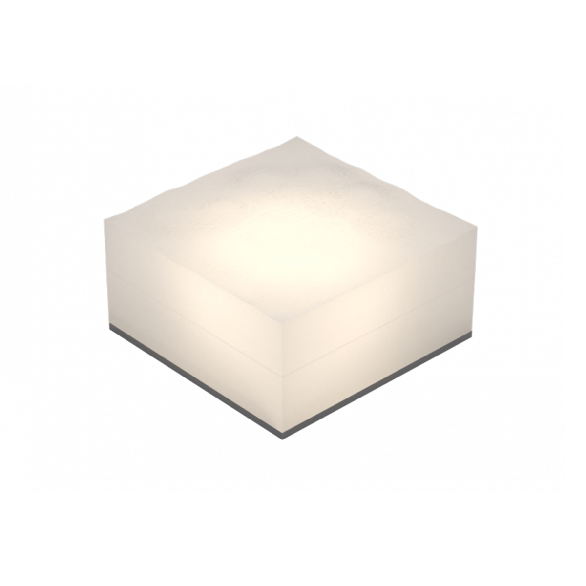 Светильники в брусчатку ICE TX