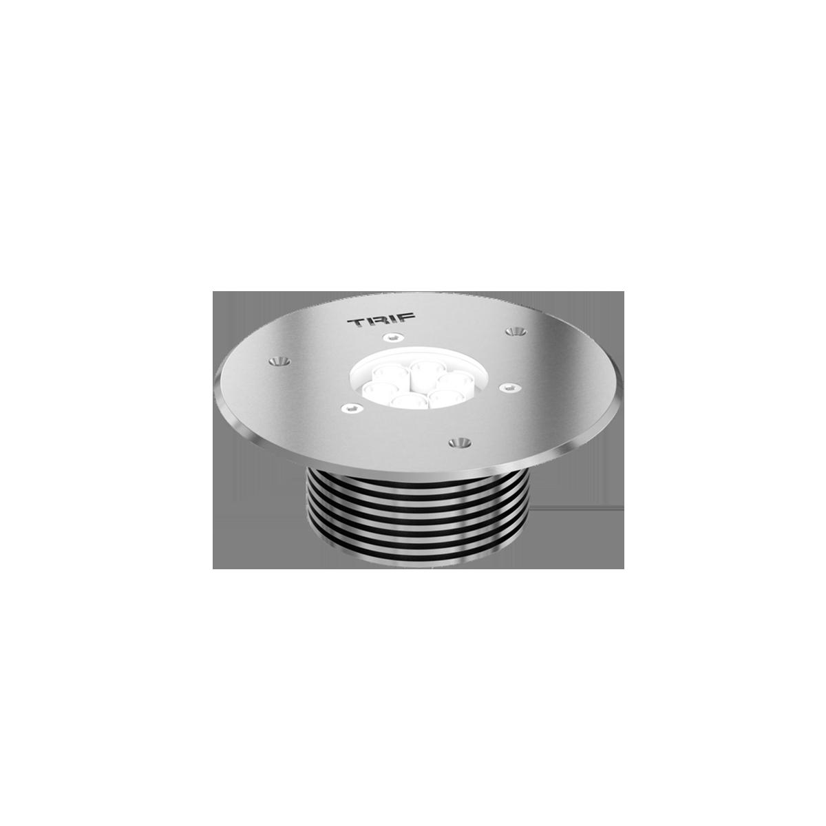 Светодиодные прожекторы TRIF JUPITER GROUND