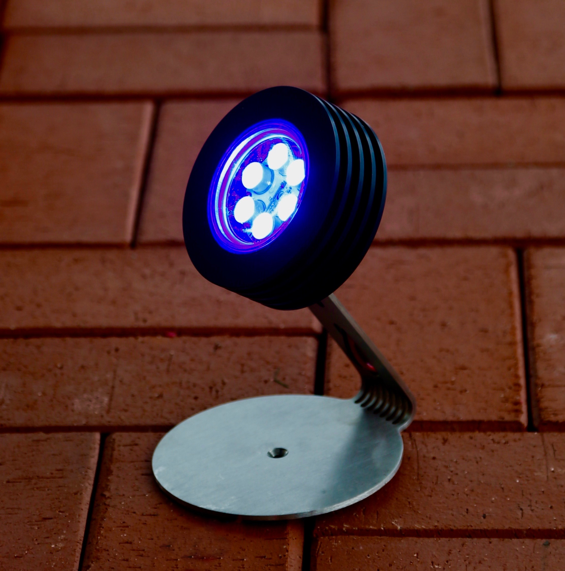 Купить Светодиодные прожекторы 30Вт в Уфе, цены от 551