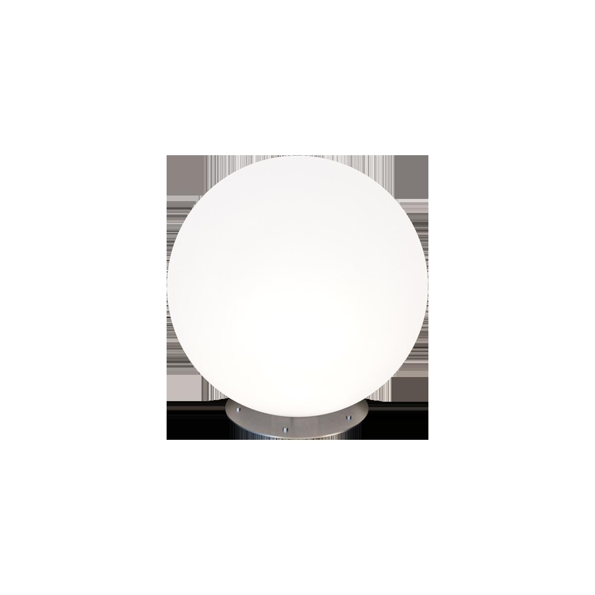 Уличный светильник сфера TRIF ORION 50