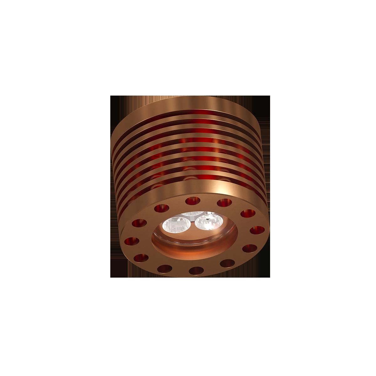 Точечный прожектор TRIF POINT IN