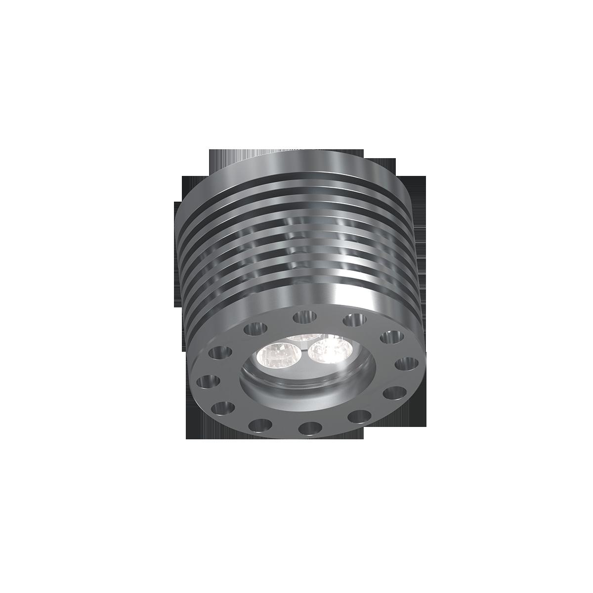 Компактный точечный прожектор TRIF POINT IN