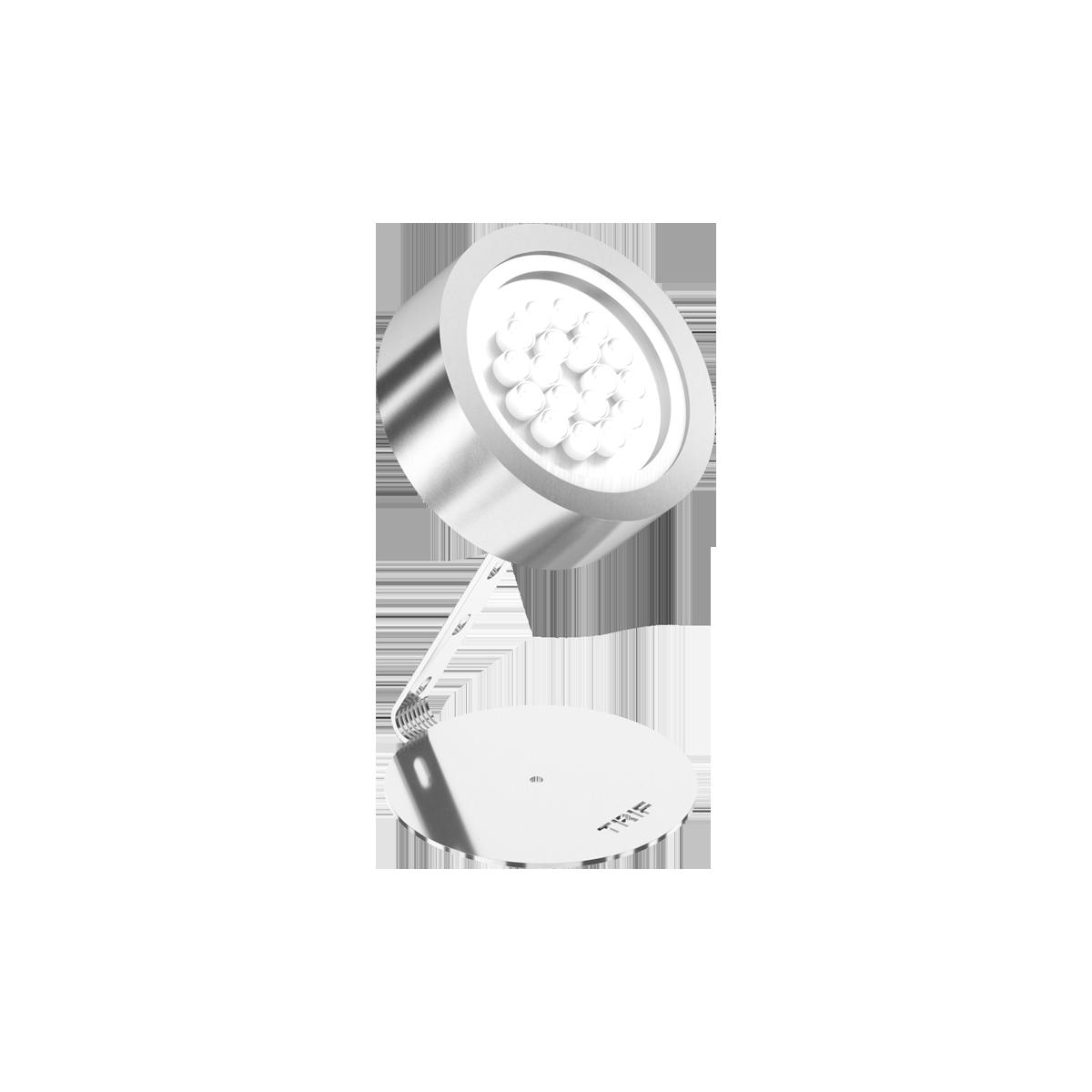 Любые антивандальные светильники под заказ