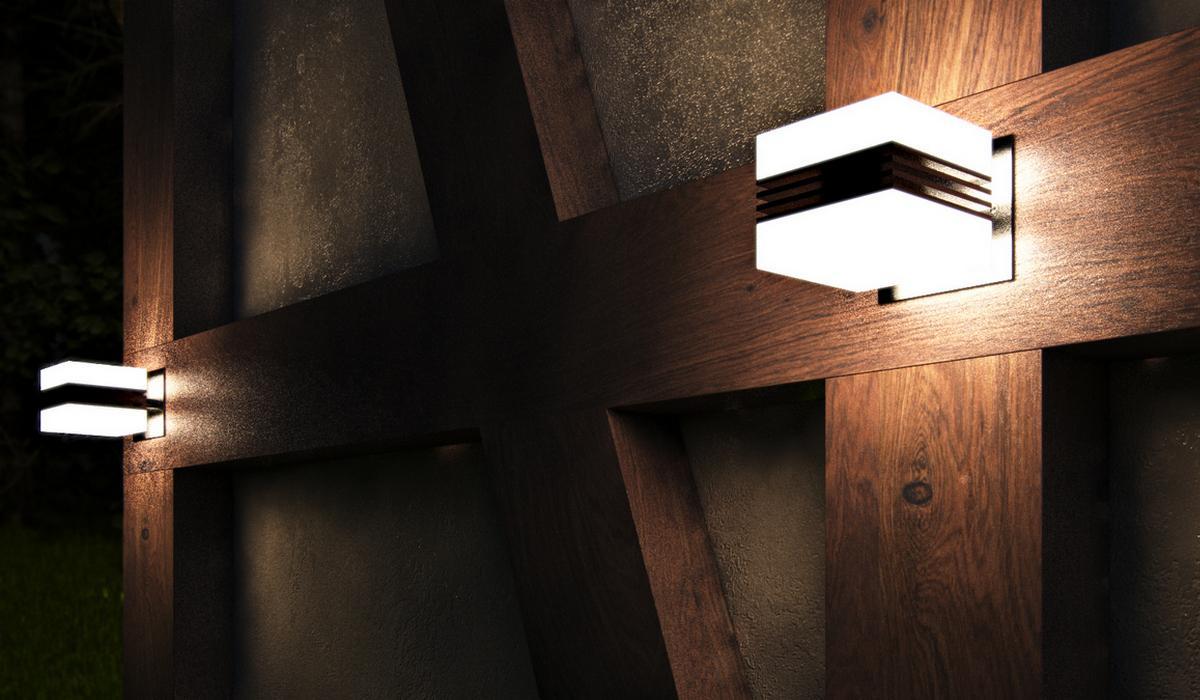 TRIF CUBE-UP-DOWN Производство моделей по индивидуальному дизайну