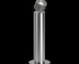 TRIF JUPITER 100 - антивандальный парковый прожектор