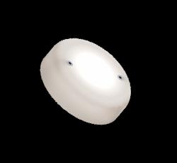 Светильника DROP из немецкого акрила Plexiglas