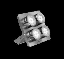 TRIF FOCUS серия ландшафтных светодиодных прожекторов