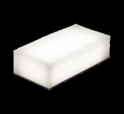 Тротуарные светодиодные встраиваемые светильники ICE PR