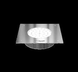 JUPITER GROUND / Q - тротуарные светодиодные прожекторы