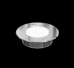 Грунтовые светодиодные прожекторы JUPITER GROUND