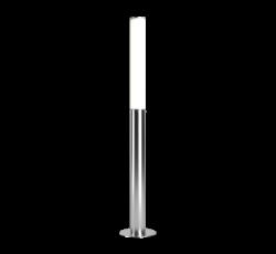 CANDLE DUAL - светодиодный светильник-столбикдля ландшафтной подсветки