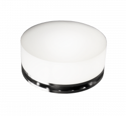 Светильники светящиеся камни OLIVA TRIF