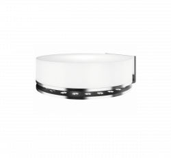 Серия светодиодных светильников TRIF ORBIT