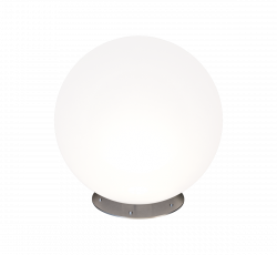 Уличные светильники шары TRIF ORION IP68