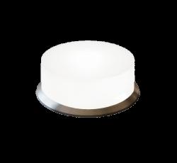 Светильники для дорожек TRIF PIN
