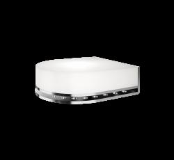 TRIF PLUTO Серия светодиодных влагозащищённых светильников
