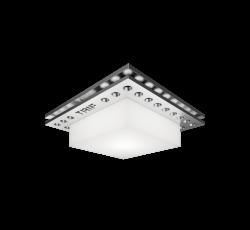Серия светодиодных светильников TRIF ROOF BOX
