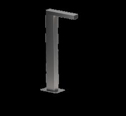 TRIF STREET - ландшафтные столбики от производителя