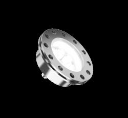 Точечных светодиодных прожекторов Super UNi