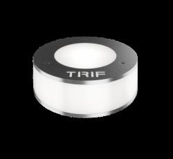 Светильники для дома TRIF TAB Interior