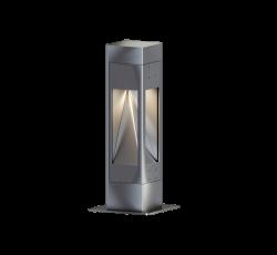 Светодиодные светильники для ландшафтного освещения TRIF TETRA ANGLE