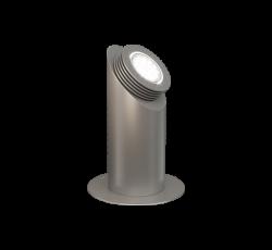 AURORA A Серия светодиодных прожекторов