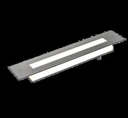 Светодиодные светильники для мощения TRIF TERRANO LONG, под заказ