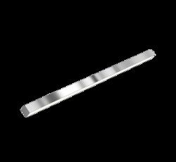 СТЕП светильники для лестниц - IP68
