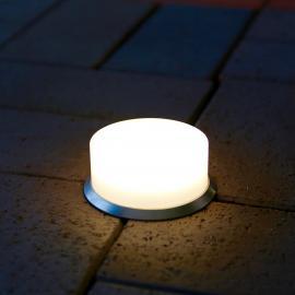 TRIF PIN Светильники для подсветки дорожек в Санкт-Петербурге