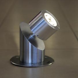 Светодиодныесветильники-прожекторыTRIF AURORA A