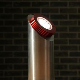Светодиодныесветильники-прожекторыTRIF AURORA A на заказ
