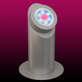 Аврора А/ Avrora A с режимом RGB - возможность любых световых программ по вашему вкусу!