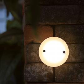 Муниципальный LED светильник IP68 - DROP