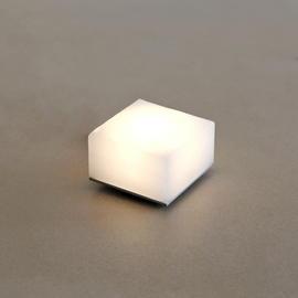 Светильники в брусчатку ICE TX по индивидуальному заказу