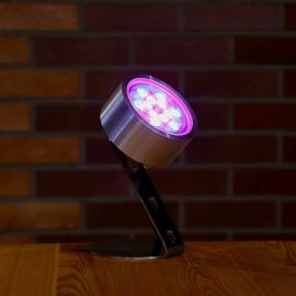 TRIF JUPITER IO - серия антивандальных парковых LED светильников