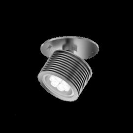 Уличные светодиодные светильники споты TRIF SPOT