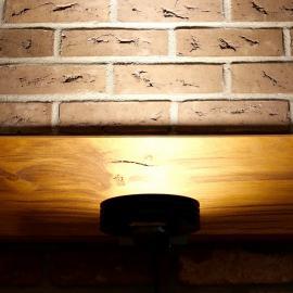 Прожекторы для фасада TRIF JUPITER WALL