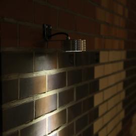 Фасадные прожекторы TRIF JUPITER WALL
