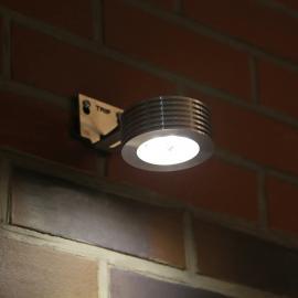 TRIF JUPITER WALL - настенный светильника