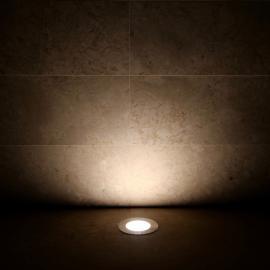 Светильники TRIF LUNA INTERIOR