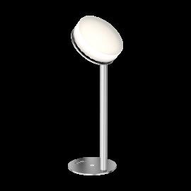 Светодиодные уличные светильники для дачи на ножке OLIVA UP