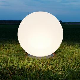 светильник сфера TRIF ORION 50 на заказ