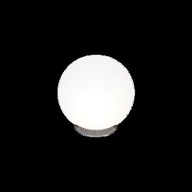 светильник сфера TRIF ORION 40 на заказ в Спб