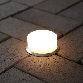 Светильники вдоль дорожек TRIF PIN